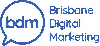 Brisbane Digital Marketing